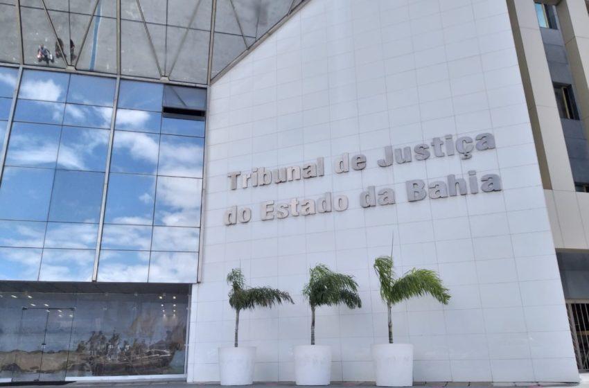 PF cumpre mandados de prisão e busca e apreensão na BA