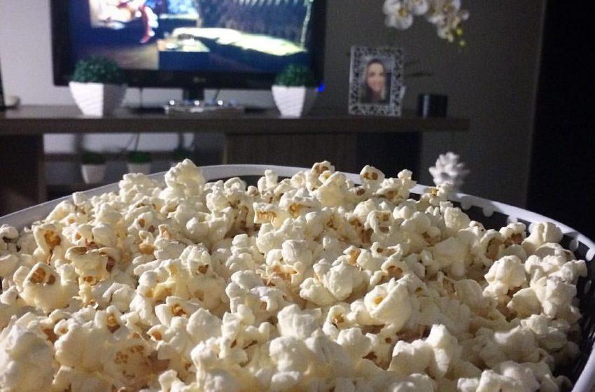 Dicas de séries e filmes Netflix 2020