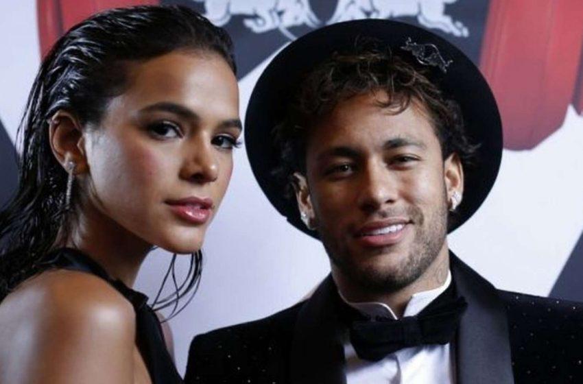 Neymar declara torcida para Prior no BBB 20 e fãs apontam alfinetada em Marquezine