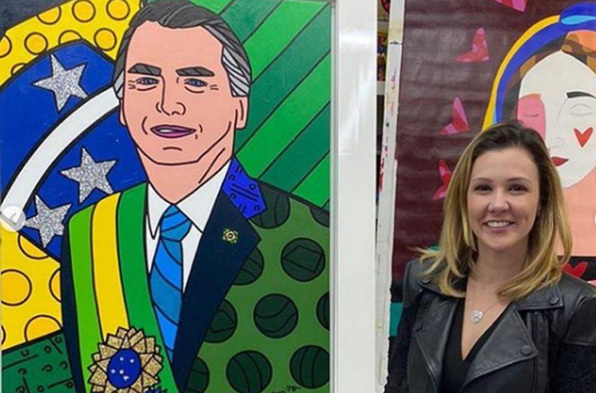 Bolsonaro tem teste negativo para coronavírus