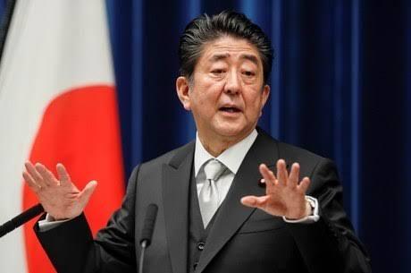 Olimpíadas em Tóquio é adiada para 2021