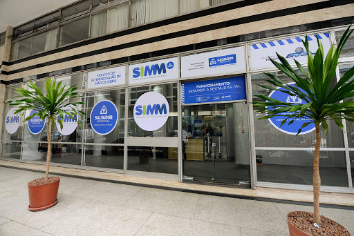 SIMM oferece 21 vagas de emprego nesta quarta-feira, por teleatendimento