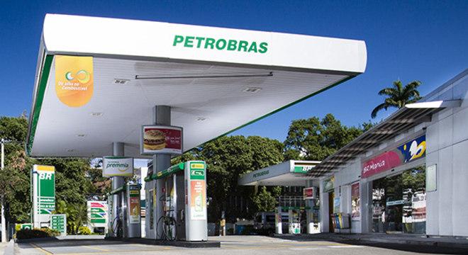 Gasolina aumenta 5% a partir desta quarta-feira (8)