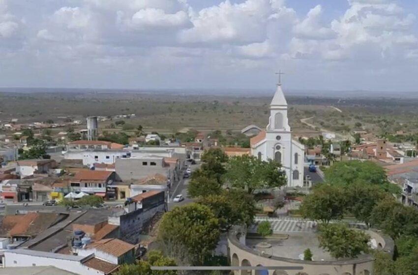 Herança maldita! Ex-prefeito de Santa Bárbara deixa a cidade com nome no CAUC e mais de R$ 5 milhões em dívida